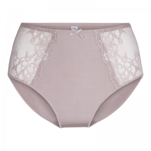 DAILEY TAILLE SLIP 177 TAUPE