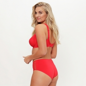 DAILEY TAILLE SLIP ROOD