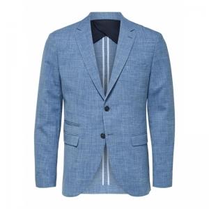 110021 Tailored Blazers logo