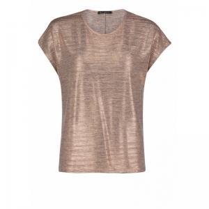 1122 Shirt Lang 1-2 Arm [Colle logo