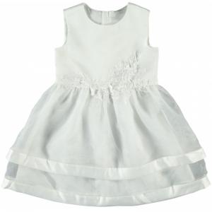 130010 Dresses logo