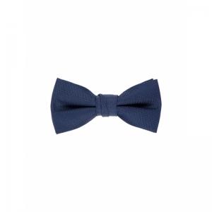 130640 Neckties logo