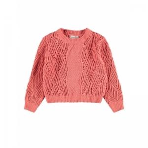 130310 L-S Knit logo