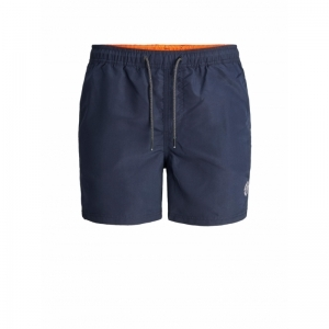 140215 Swim short logo