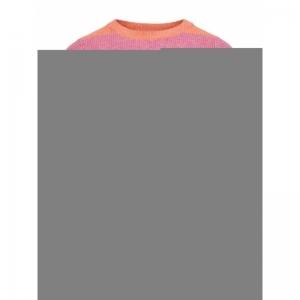 130410 L-S Knit logo