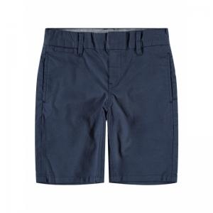 131225 Long shorts logo