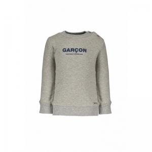 BJ ONNO SWEATER GARCON PR logo