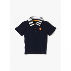 136344 1313011 [T-Shirt kurzar logo