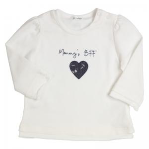 BM T-SHIRT LM MOMMY