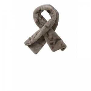 7003 Schals [Outdoor] logo