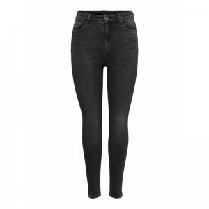 121420 Jeans Stretch logo