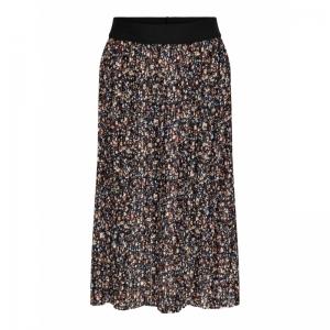 130205 Long Skirts logo