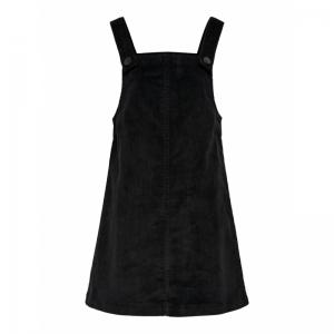 130010 Short Dresses logo