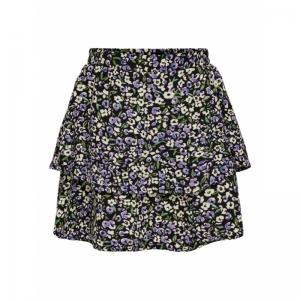 130205 Short Skirts logo