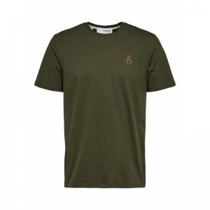 111130 S-S T-Shirts logo