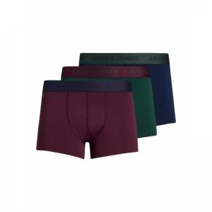 140025 Underwear logo