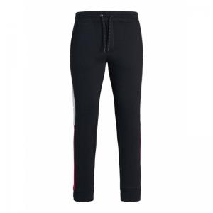 110515 Sweat Pants logo