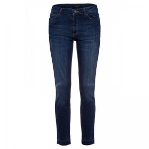 000000 121420 [Jeans] logo