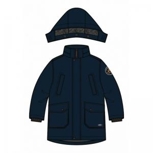 130120 Outerwear logo