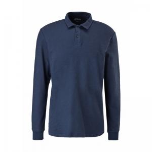 113130 1313013 [T-Shirt langar logo